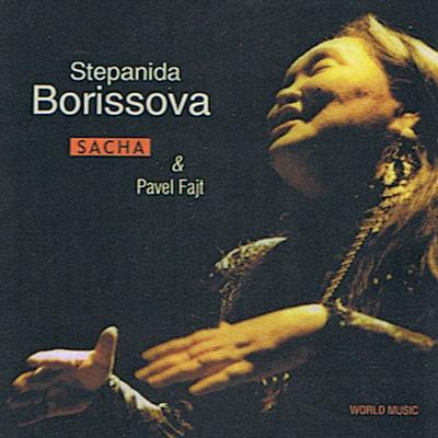Borisova-Fajt2