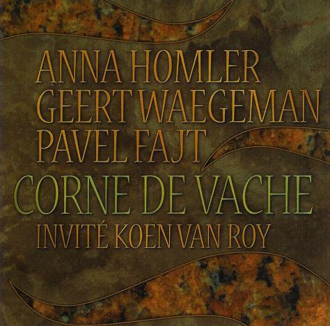 corne_de_vache