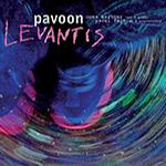 pavoon_levantis