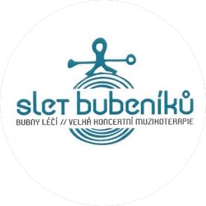 slet-bubeniku-2019.